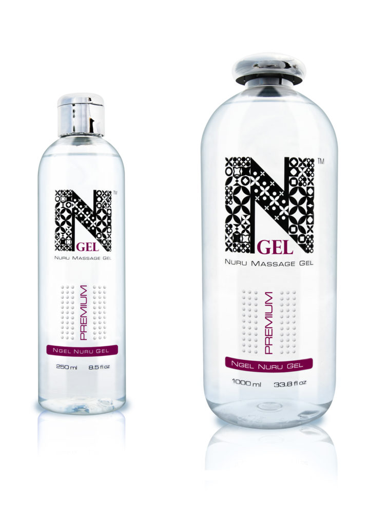 NGel_Nuru_Gel-Premium